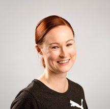 Urheiluhieroja Anne Miettinen tarjoaa hierontaa Hämeenlinnan alueella.